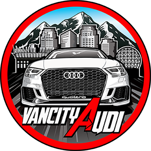 Vancity-Audi-Logo